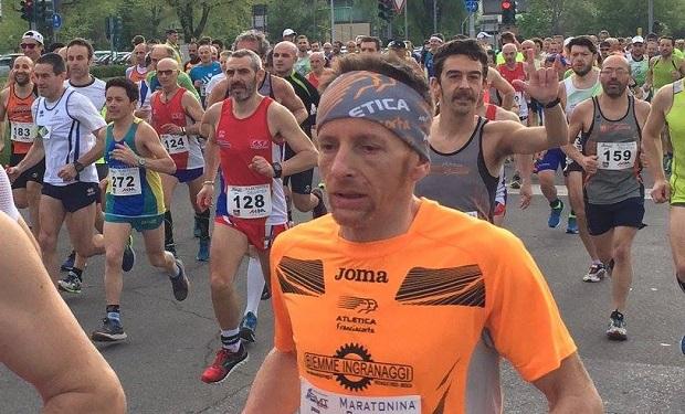 MaratoninaCellatica2016