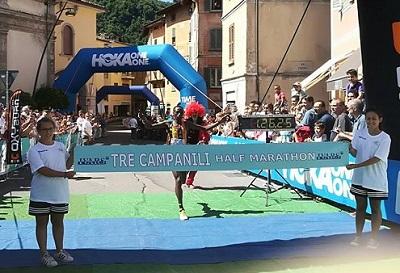 Tre-Campanili-Half-Marathon_arrivo