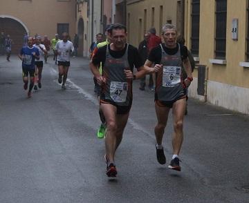 Giulio_Claudio_Prati
