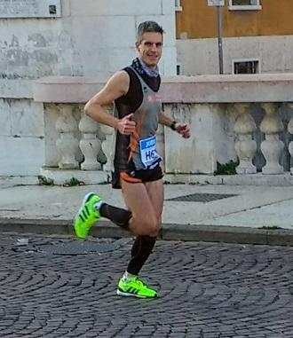 Luca Verona